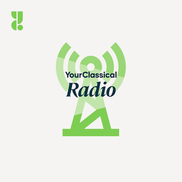 YourClassical Radio