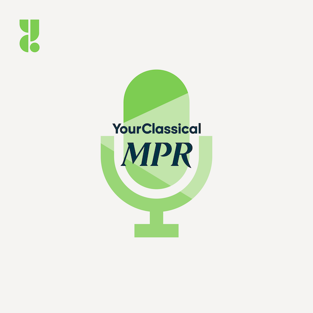 YourClassical MPR